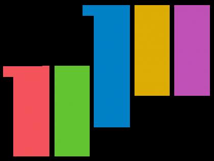 Marklunds Mångsyssleri - Logotyp 2